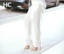 HC NEW  COLLECTION